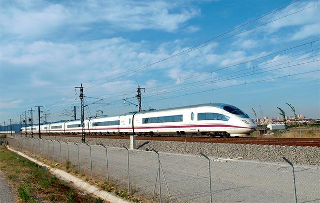 Как добраться из Мадрида до Валенсии на разных видах транспорта