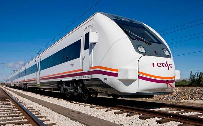 Как просто добраться из Барселоны в Фигерас на разных видах транспорта в  2020  году