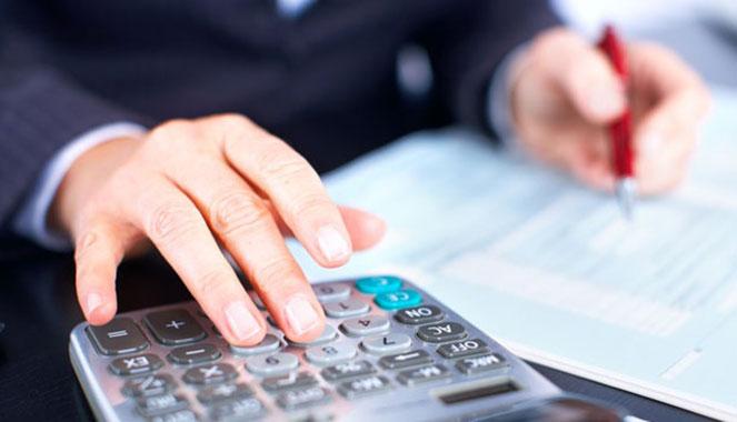 Как вести бухгалтерский учет в Чехии