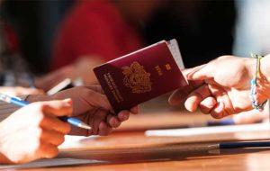Что делать в случае отказа в выдаче латвийской визы