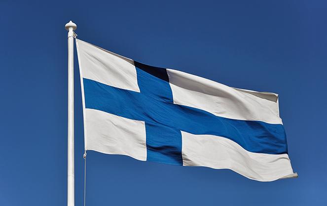 Как иммигрировать в Финляндию в  2018  году