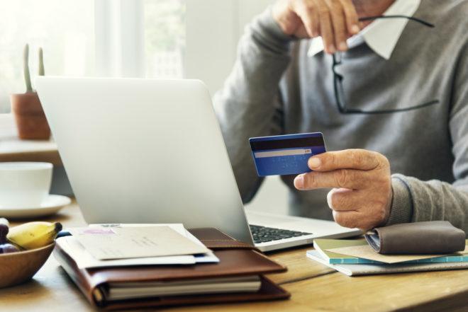 Процедура открытия банковского счета в Испании в  2019  году