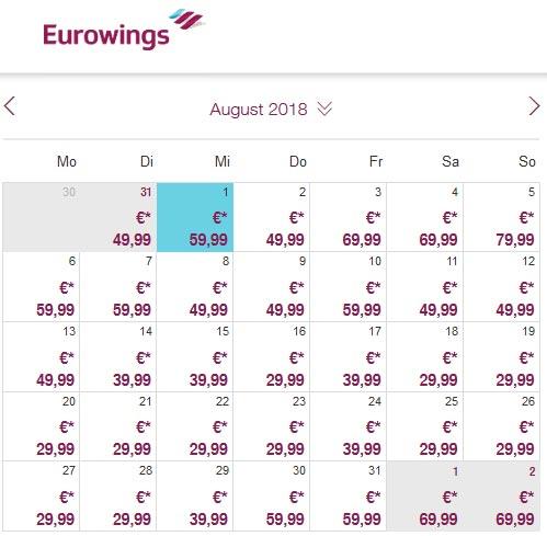 Стоимость билета на самолет из Кёльна в Прагу