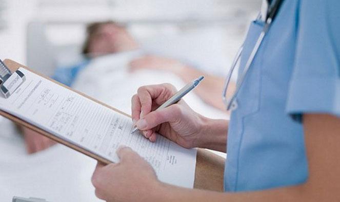 Как пройти лечение рака почки в Германии