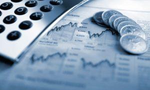 Международные договоренности о налогообложении