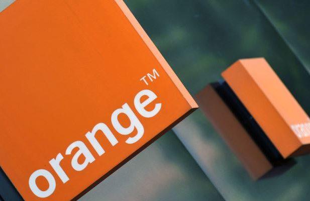 Мобильная сеть и интернет от Orange Польша