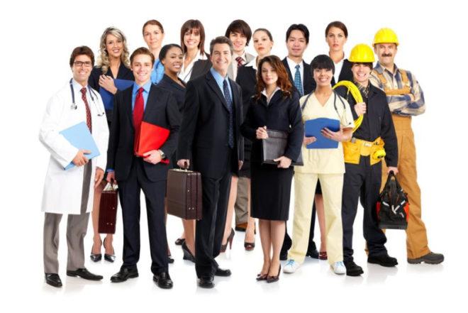 Работа в Европейском союзе: самые востребованные профессии в Польше