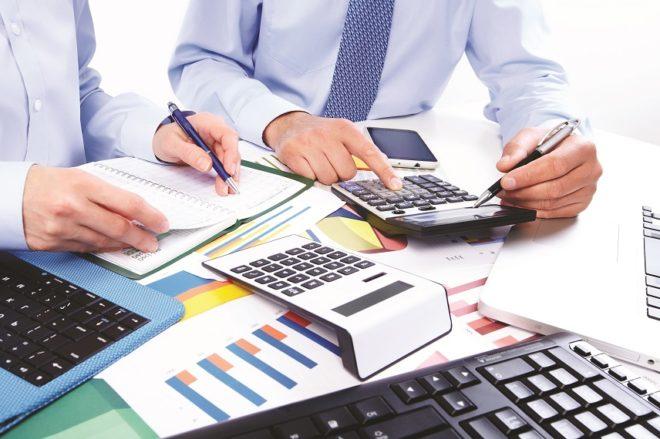 Налог на добавленную стоимость в Испании (IVA)