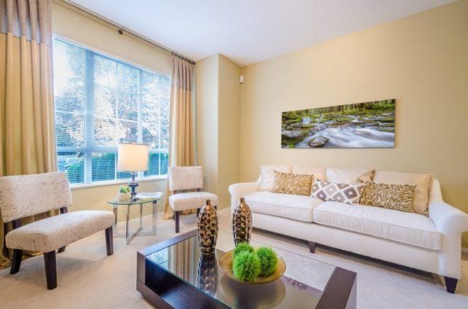 Как иностранному гражданину снять квартиру в Польше: поиск, цены, оформление