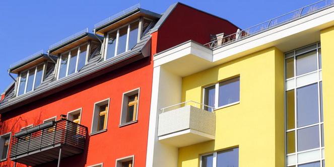 Жилье германия недвижимость работа в дубае