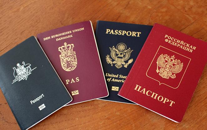 Проблема двойного гражданства России и Польши: о чем говорят факты