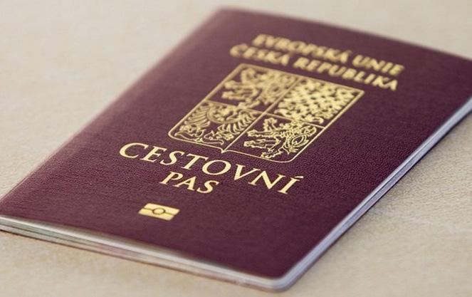 Особенности получения двойного гражданства в Чехии в  2019  году