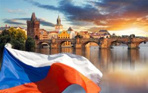 Отношение Чехии к двойному гражданству