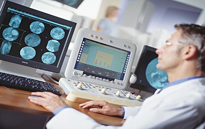 Новые разработки в медицине Германии