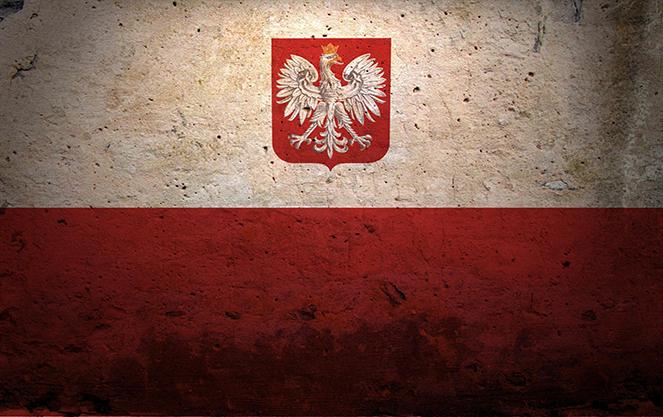 Способы иммиграции в Польшу