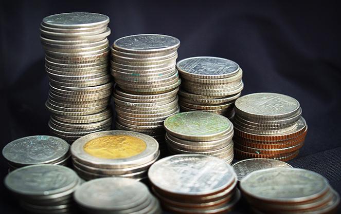 источник денег для выдачи в качестве кредитов отмена приказа по кредиту