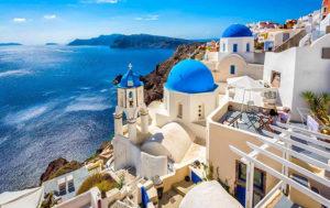 Какие страны можно посетить с болгарской визой
