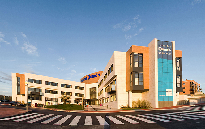 Центр спортивной медицины и реабилитации