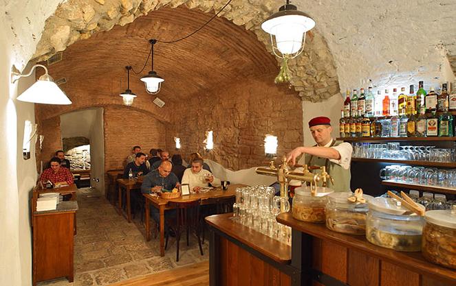 Пивоварня Пльзень