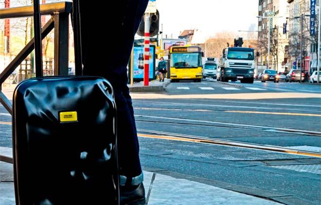 Как удобно и быстро добраться из Мадрида в Толедо