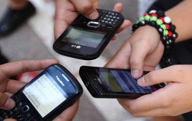 Мобильная связь в Чехии в  2019  году: мобильные операторы, приобретение SIM-карты, выбор тарифа