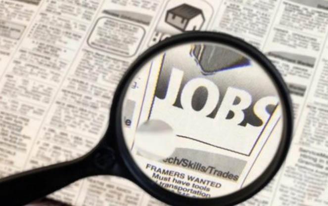 Способы поиска работы в польше