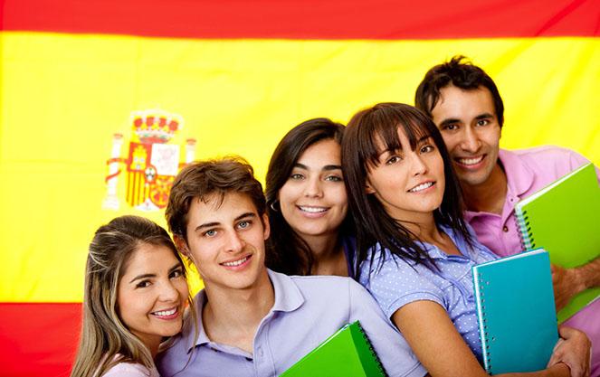 Особенности прохождения практики и стажировки в Испании