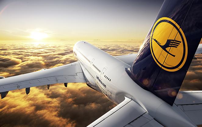 Основные правила провоза багажа в авиакомпании Lufthansa