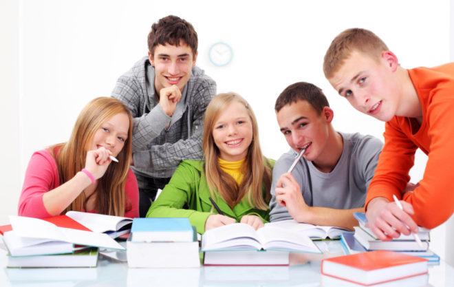 Как найти работу или подработку в Чехии для студентов: пошаговая инструкция
