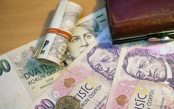Стипендии и гранты в Чехии