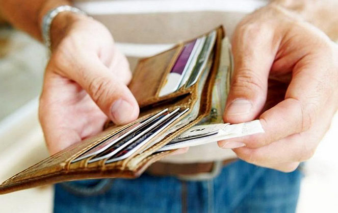 Насколько дорого жить в Болгарии