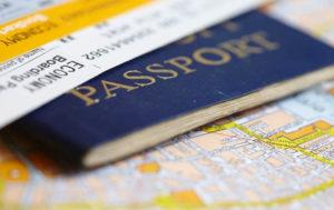 виза в Турцию на длительный срок