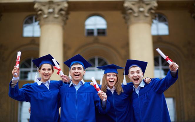 Перспективы обучения в Польше