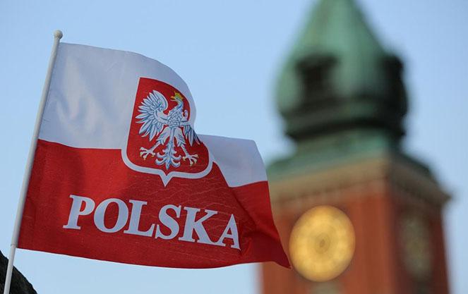 Получение высшего образования в Польше