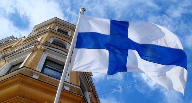 Трудоустройство в Финляндии в  2019  году: на какую зарплату можно рассчитывать