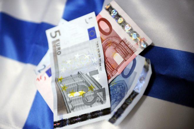 Валюта и осуществление финансовых операций в Финляндии в  2020  году