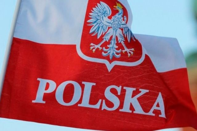 Виза в Польшу: условия получения