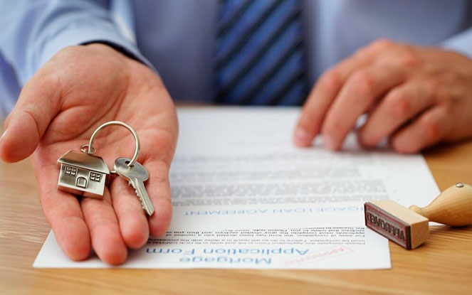 Правовые основания покупки квартиры