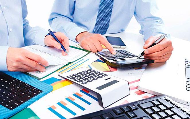 Как в Чехии рассчитывают налоговый вычет