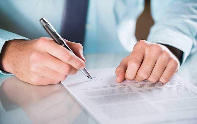 Условия регистрации предприятия в Чехии