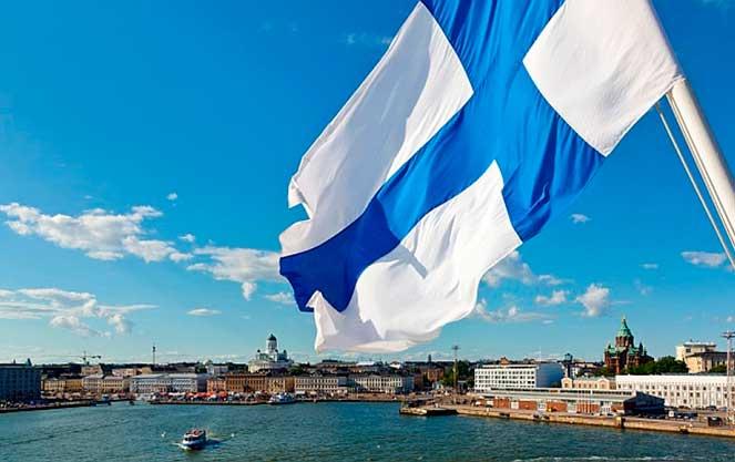 Переезд на ПМЖ в Финляндию