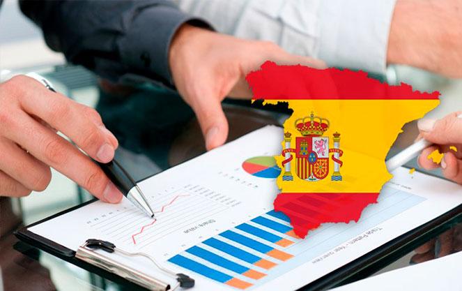 Нюансы приобретения бизнеса в Испании
