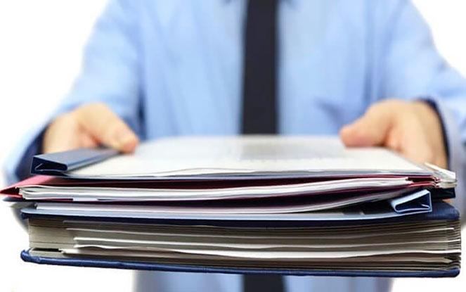 Документы для бизнеса в Испании