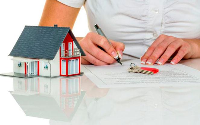 Краткосрочная аренда жилья в Испании
