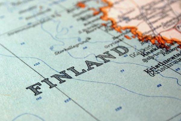 Виза для работы в Финляндии