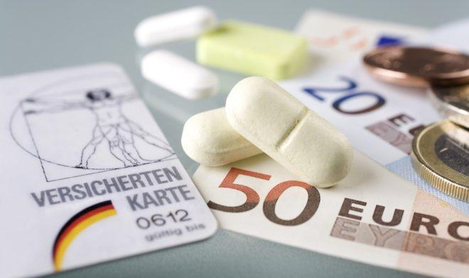 Страхование в Германии: виды и способы оформления
