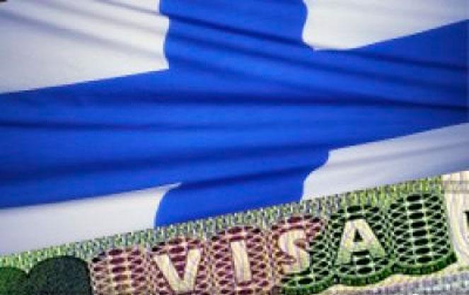 Виза в Финляндию: информация для путешественников