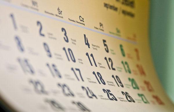 Праздники и нерабочие дни в Польше: лучшее время для отдыха
