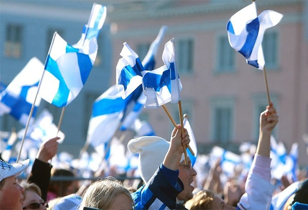 Безработица в Финляндии: причины, статистика, виды пособий