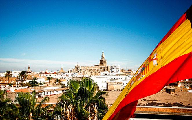 Propiedad en España: как купить недвижимость в Испании в  2020  году